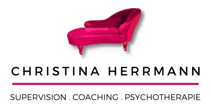 Dr. Christina Herrmann, Supervision, Coaching & Psychotherapie Aachen